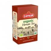 çaykur Organik Hemşin Çayı 400 Gr