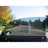 Amerikan Çizilmez Cam Filmi Orta Ton 75 Cm X 15 Metre