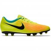 Nike Magista Ola Iı Fg Krampon Futbol Ayakkabısı 844420 708