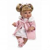 Bebek Elegance Emma 33cm