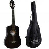 Gitar Dnz155 Klasik Gitar Donizetti Gonzales