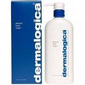 Dermalogıca Ultra Rıch Body Cream 473 Ml Kuru Ciltler İçin Yoğu