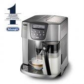 Delonghi Esam 4500 Magnifica Tam Otomatik Cappuccino Ve Caffe Lat