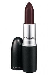 Mac Matte Lipstick Sin 3 G Ruj