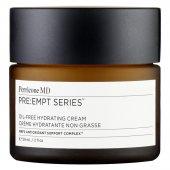 Perricone Md Pre Empt Oil Free Hydrating Cream 59 Ml Hafif Ve Ya