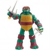 Ninja Kaplumbağalar Figür Raphael Kafa İçeri Dev Figür
