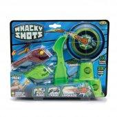 Whacky Shots Çek Bırak Fırlat Asortili