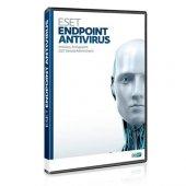 Eset Endpoint Protection Advanced 1 Server + 5 Kullanıcı 3 Yıl