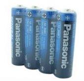 Panasonic Kalem Pil 24 Adet