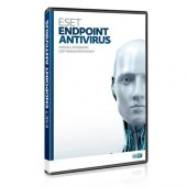 Eset Endpoint Protection Advanced 1 Server + 5 Kullanıcı 3 Yıl