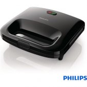 Philips Daily Collection Hd2395 90 Sandviç Tost Makinesi