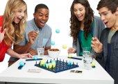 Bounce Off Kutu Oyunu Eğitici Ve Eğlenceli Oyun Seti