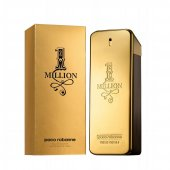 Paco Rabanne 1 Mıllıon Edt 100 Ml Erkek Parfüm