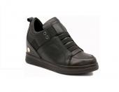 Mammamia 585 Hakiki Deri Bayan Ayakkabı