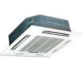 Midea Mcd 48 Dcı 48000 Btu Inverter Kaset Tipi Klima