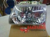 Suzuki Alto Maruti Far Sol Orijinal 94 01