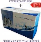 Kyocera Tk 6305 Muadil Toner