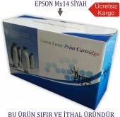 Epson Mx14 Muadil Toner