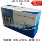 Xerox 3300 (106r01412) Muadil Toner