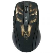A4 Tech Xl 750bh Lazer Mouse Usb