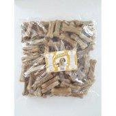 Dr.sacchi Natural Köpekler İçin Press Kemik 322,5 Gr 100lü Amb