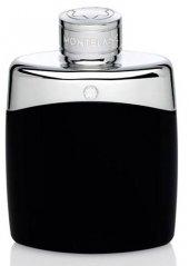 Mont Blanc Legend Edt Erkek Parfüm 200ml
