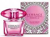 Versace Brıght Crystal Absolu Edp 90ml