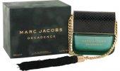 Marc Jacobs Decadence Edp 100 Ml Kadın Parfüm