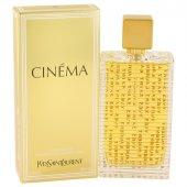 Yves Saint Laurent Kadın Parfümü Cinema 90ml Edp