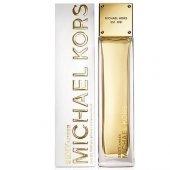 Michael Kors Sexy Amber 100 Ml Bayan Parfumu