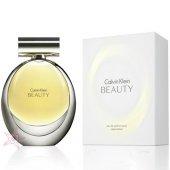 Calvin Klein Beuty Edp 100 Ml Bayan Parfumu