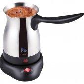 Bluehouse Bh295tc Sade Türk Kahvesi Makinesi