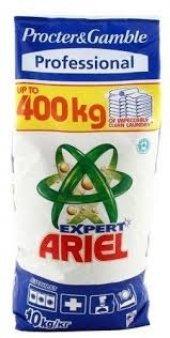 Ariel 12 Kg Toz Profesional Çamaşır Makine Deterjanı Zor Lekeler