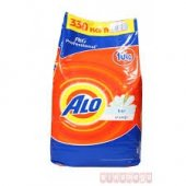 Alo Professional Çamaşır Makine Deterjanı 10 Kg Toz