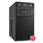 Asus Dsk Ci5 D320mt Pro57d 7400 3.0 4gb 1tb Intel Hd Graphics 63