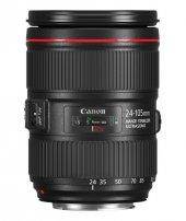 Canon Lens Ef 24 105mm F 4l Is Iı Usm