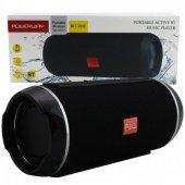 Powerway Blt 2012 Usb Sd Bluetooth Wireless Portatif Speaker