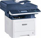 Xerox 3345v Dnı Workcentre Fot Tar Fax Dubleks Lazer Yazıcı