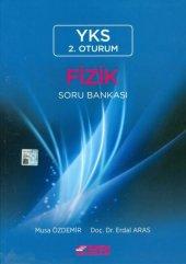 Esen Yks 2.oturum Fizik Soru Bankası