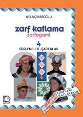 Zarfogami 4