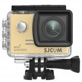 Sjcam Sj5000 Wifi Outdoor Aksiyon Kamerası