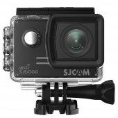 Sjcam Sj5000 Aksiyon Kamera