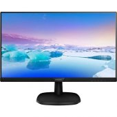 Philips 27 273v7qdab 00 Ips Mm Monitör Siyah 5ms