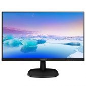 Philips 21.5 223v7qhab 00 Ips Mm Monitör 5ms Syh