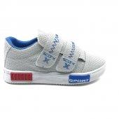 Erkek Çocuk Spor Ayakkabı 00550