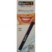 Biorlx Diş Beyazlatma Kalemi Whitening Pen