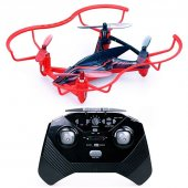 Silverlit Hyperdrone Racing Champion Kit Quadcopter