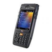Mobilecomp M3 Ox10 Laser 1d El Term. Bt Wifi Ce6.0