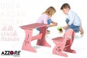 Akıllı Çocuk Masaları Yeni Modellerimiz