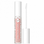 Bell French Chic Lip Gloss 03